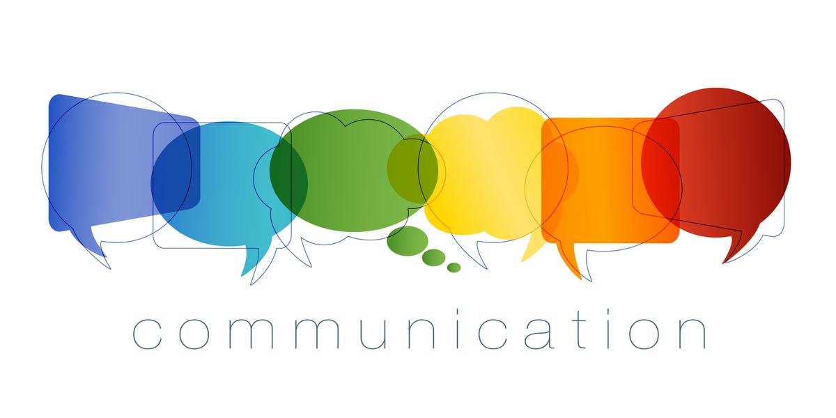 communication improvement for HVAC businesses