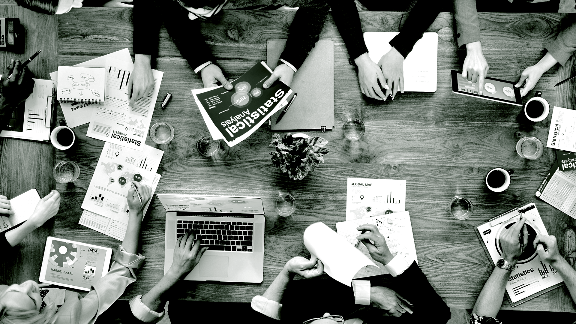 5 Types of B2B Sales Enablement Content You Should Be Creating
