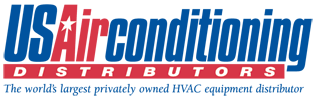 HVAC Industry Lobbies to Get Technicians Vaccinated | US Air Conditioning Distributors