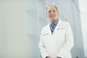 Cleveland Clinic Nephrologist to Lead National Kidney Care Innovation