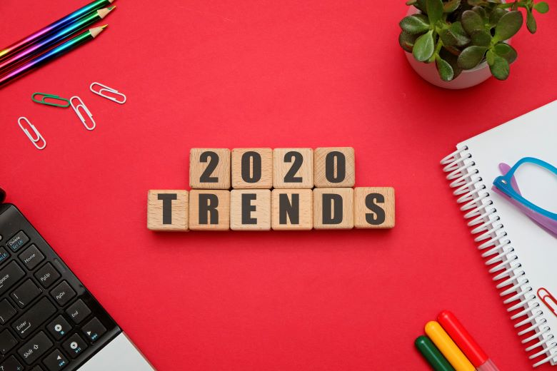 Crucial PR measurement trends for 2020 - Ragan Communications