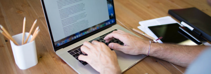 How writers can optimize content for a variety of search engines