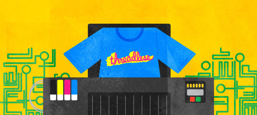b615abfe1 A Decade Of DTG Printing Quality Improvements - Threadless Blog Blog -