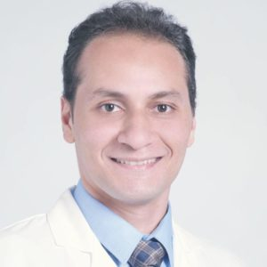 """Telemedicine """"essential for maintaining spine care"""" during COVID-19"""