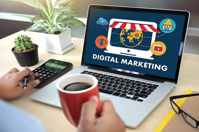Small Business Social Media Marketing Strategies