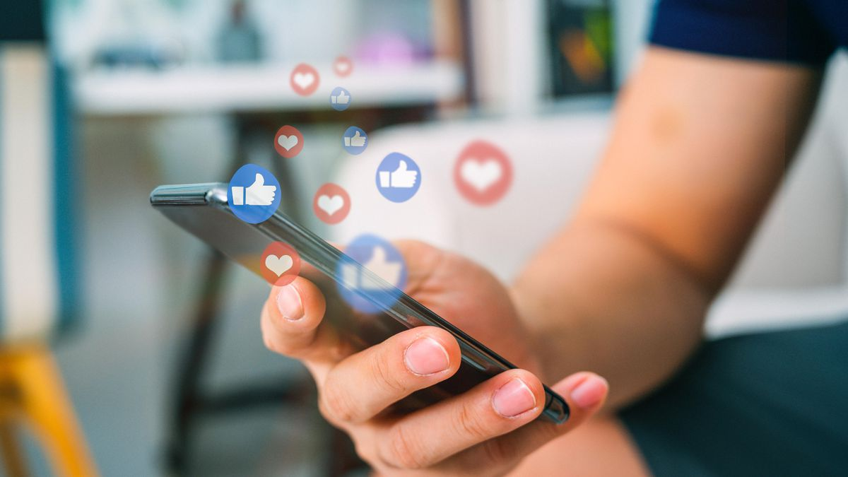 How Your Brand Can Use Social Media To Increase Word Of Mouth