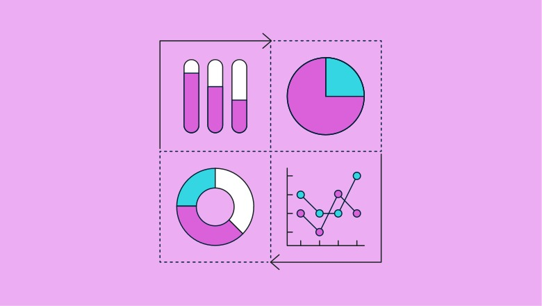 11 ways social data can take you and your business to the next level