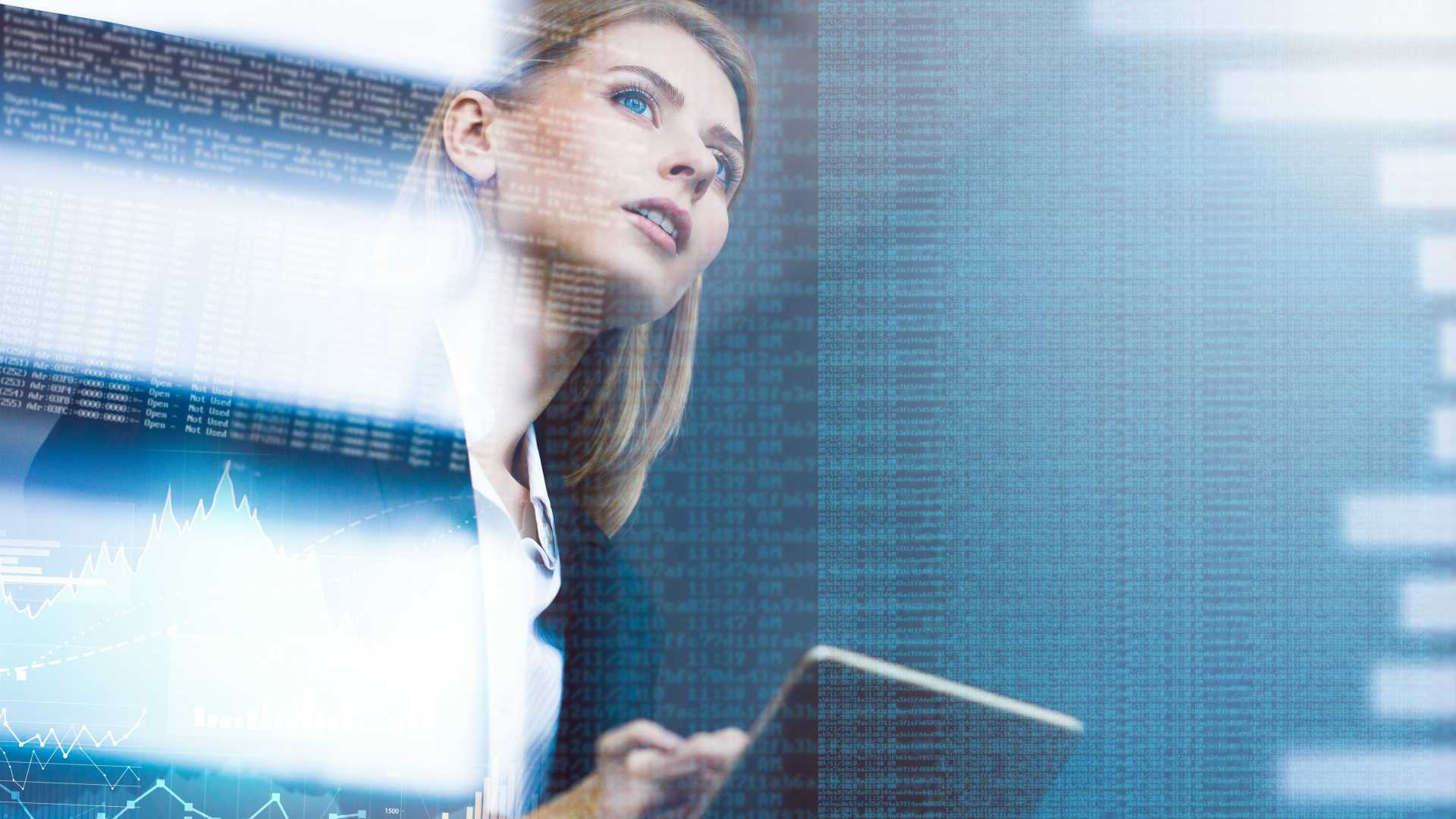How do CEO's Succeed with Artificial Intelligence at their Workplace?