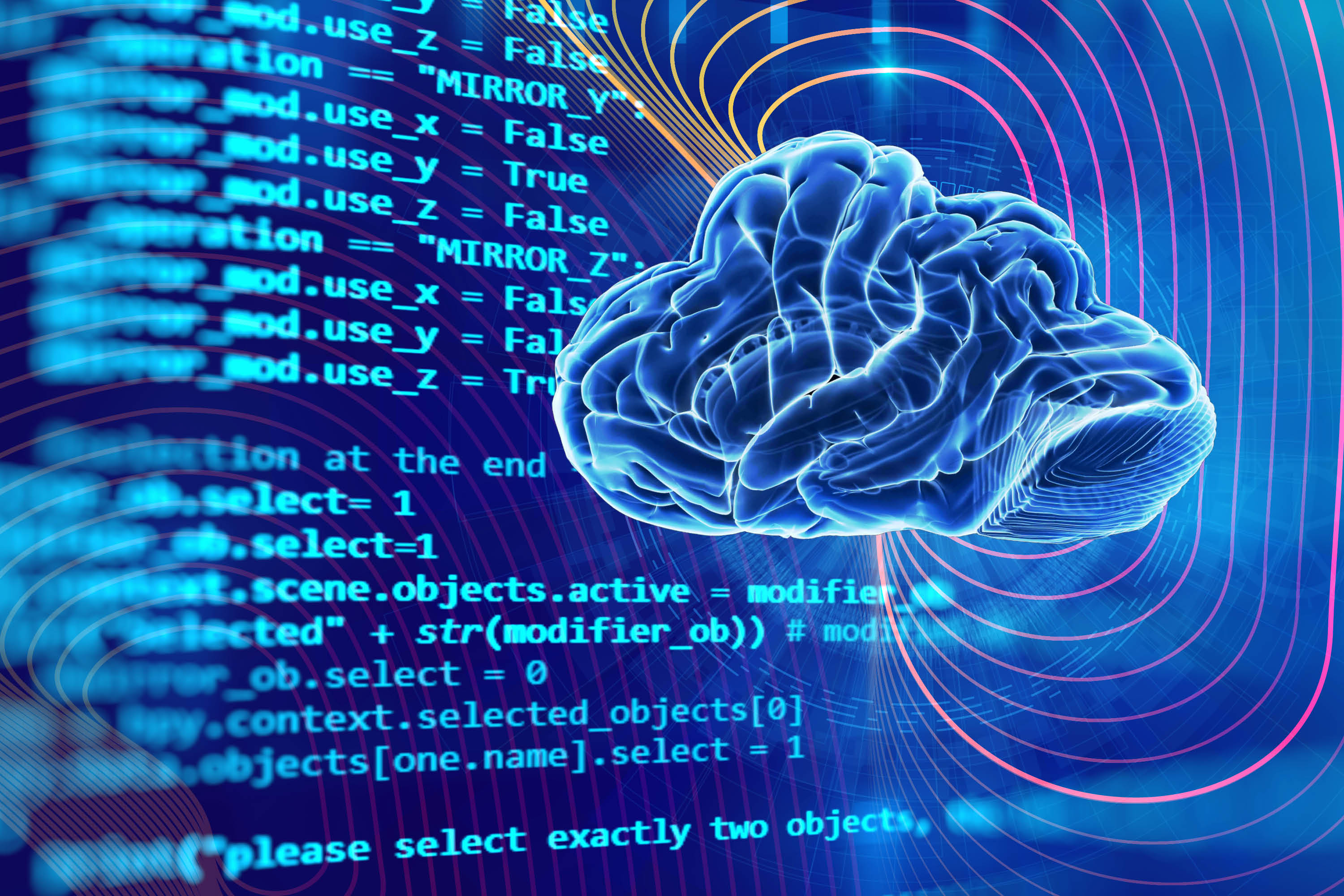How Does AIOps Integrate AI and Machine Learning into IT Operations?