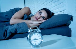 5 Reasons Chronic Pain Interferes with Sleep
