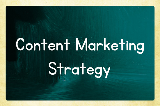 Things to Consider When Creating a Content Marketing Plan for Your Blog