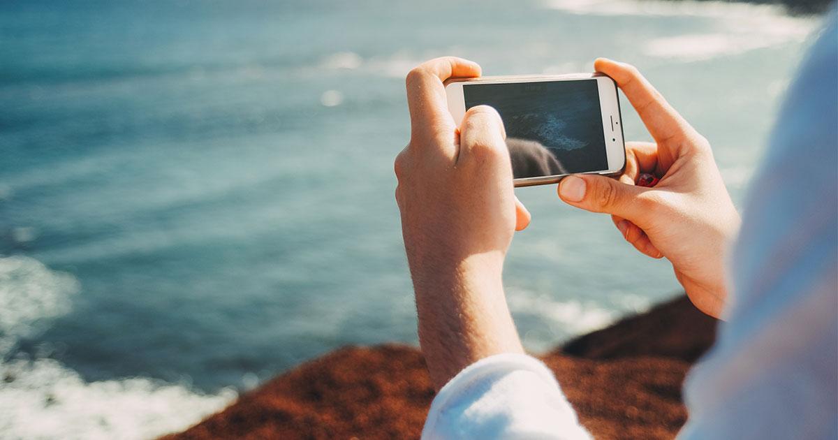 3 Ways to Measure Influencer Marketing on Instagram I Traackr
