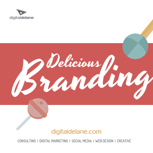 10 Excellent Rebrand Examples That Give New Life to Old Brands – Digital Branding Institute