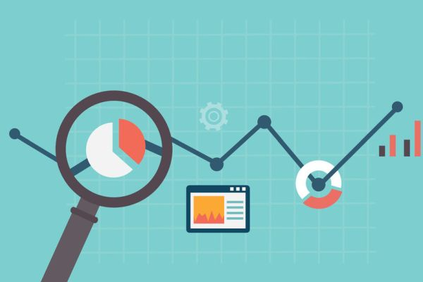 6 metrics to track when measuring digital PR - PR Daily