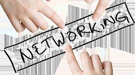 Networking 101   Website Designs Content Marketing