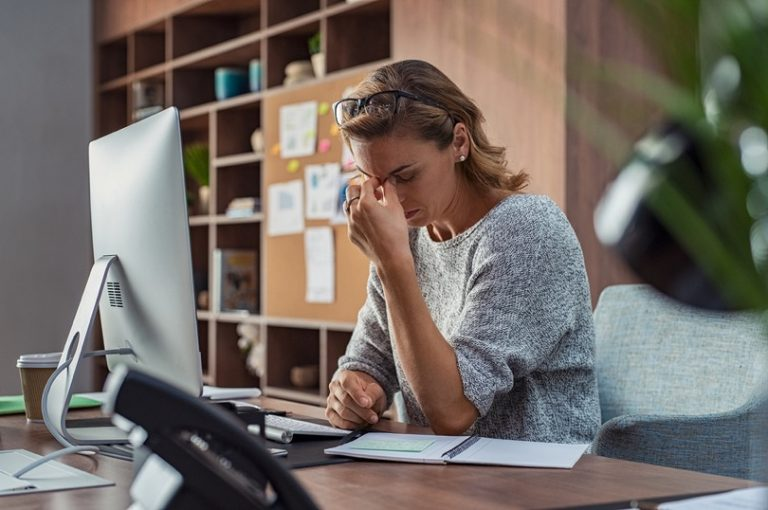 The 3 Emergency Strategies You Need To Avoid Blogger Burnout