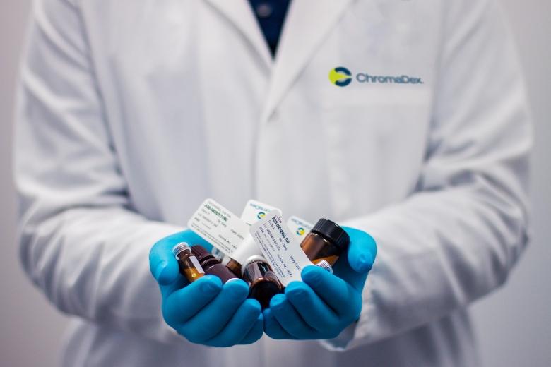 People with Chronic Pain Must Prepare for the Coronavirus