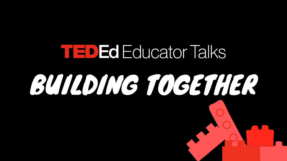 5 educators share their vision for building a better world