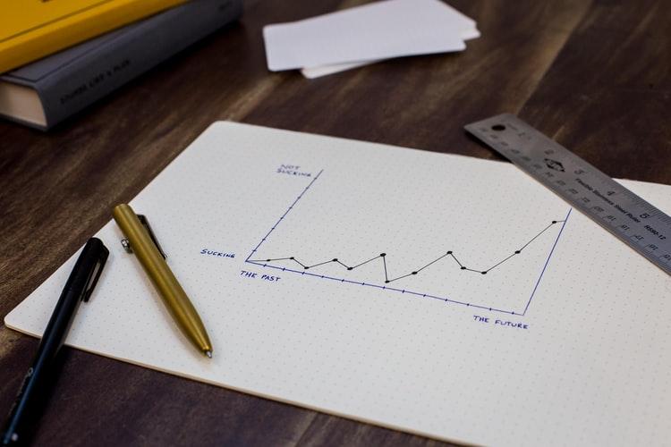 5 Best Practices for Creating Stellar Customer Surveys