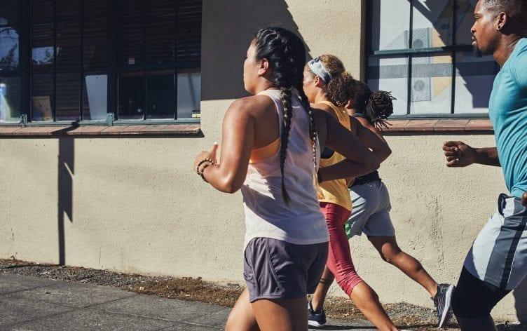 3 Running Traps That Halt Weight Loss | MapMyRun