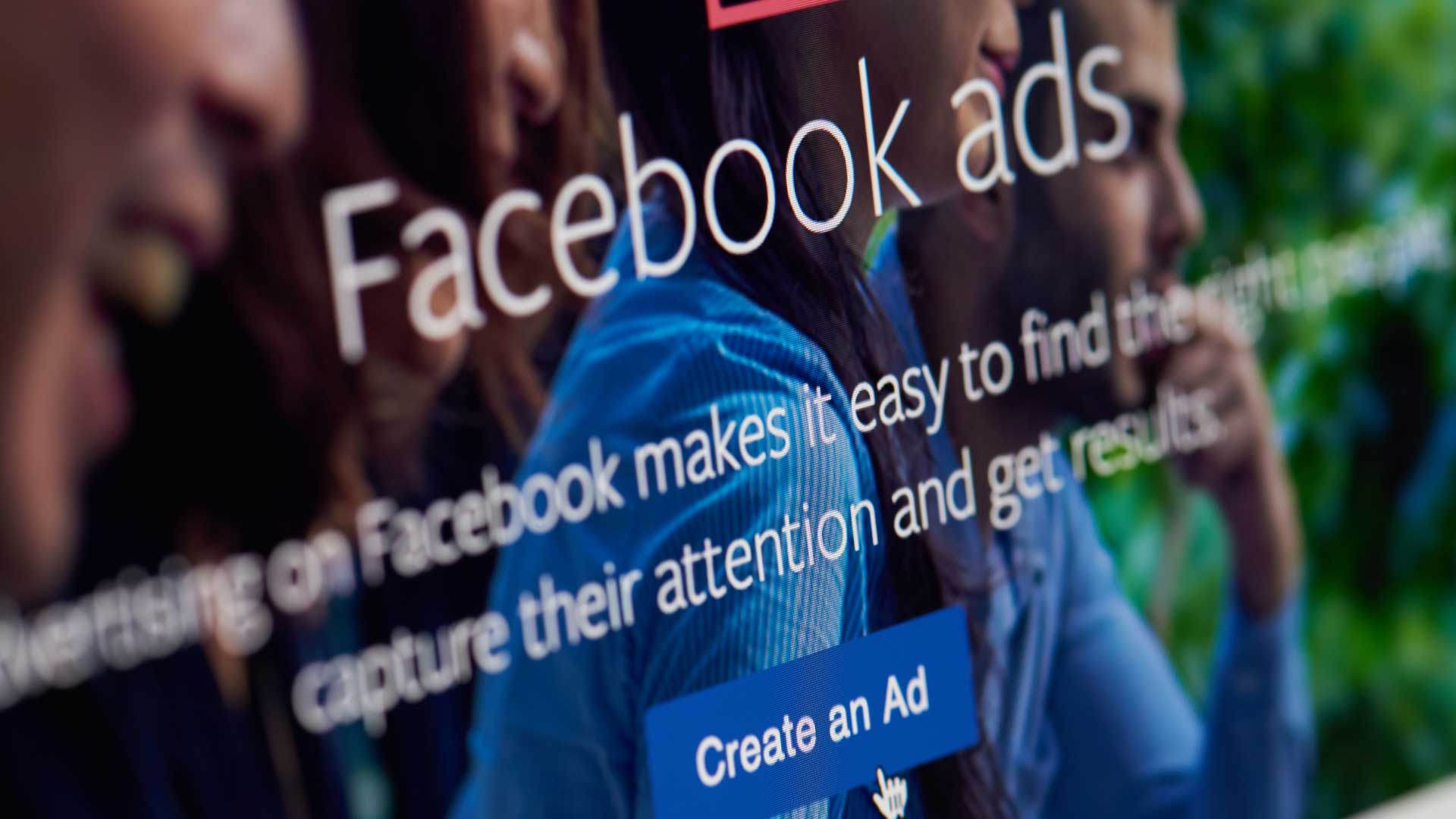 How retailers can avoid the 9 biggest pitfalls of Facebook advertising - Marketing Land