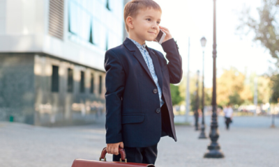 3 Reasons Why Personal Branding Can Impact the Success of Your Career