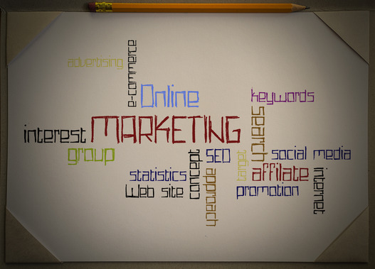 How Often Should You Review Your Marketing Strategy? | Website Designs