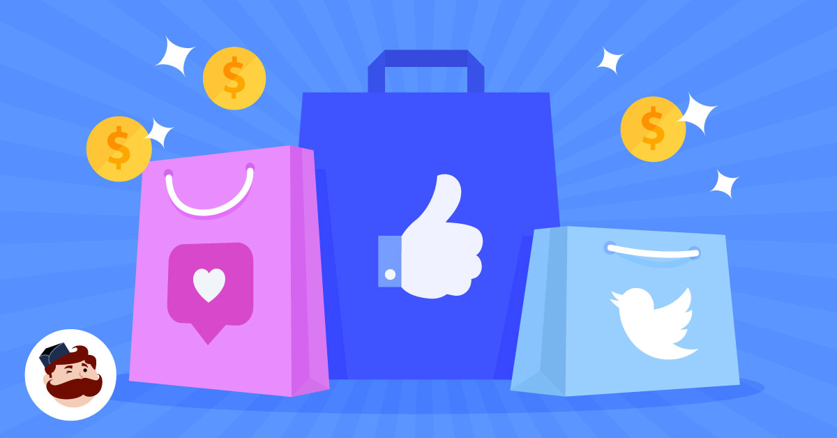 What is Social Commerce and Why Should Your Brand Care?