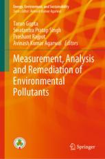 Quantification of Airborne Particulate and Associated Toxic Heavy Metals in Urban Indoor Environment and Allied Health Effects
