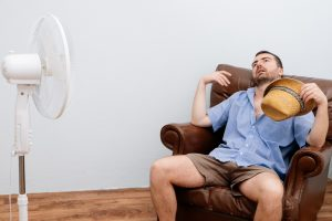 Concerned About a Broken AC Emergency? Here Are Some Tips