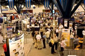 Sales Training Seminars, Workshops & Keynotes by Don Cooper, The Sales Heretic™