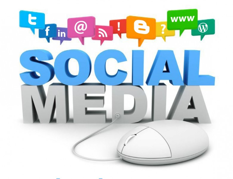 Get More Out of Your Social Media Marketing | Website Designs Content