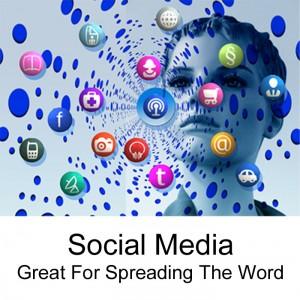 Common Social Media Marketing Mistakes | Website Designs Content