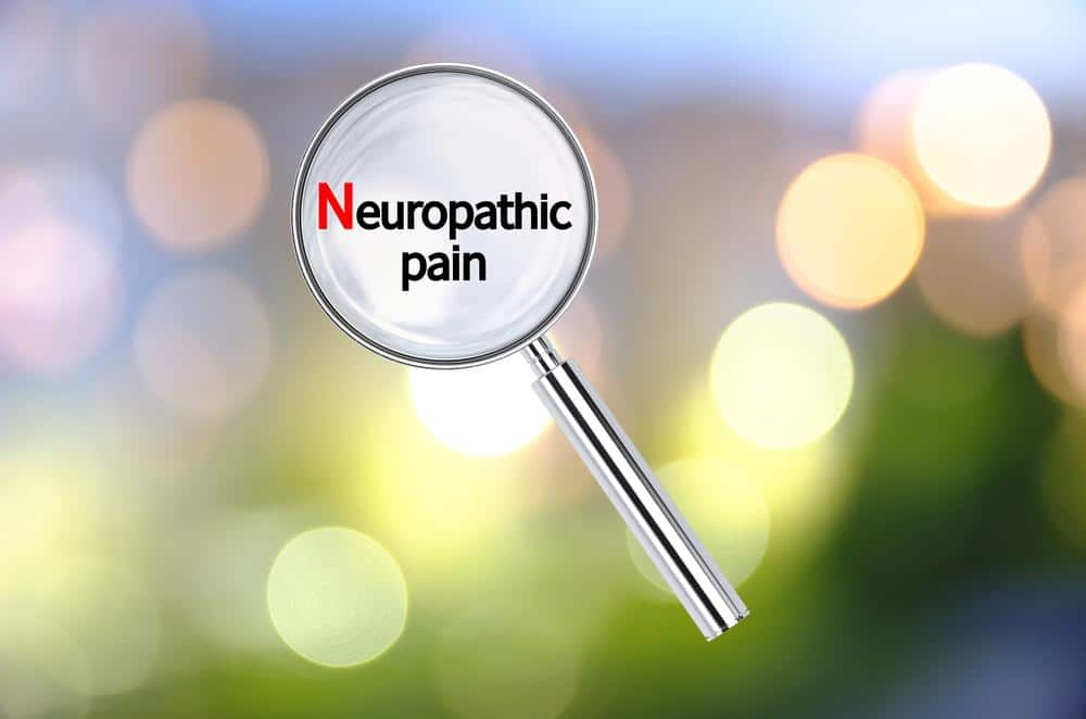Neuropathic Pain: Things to Know - Dr. Skaribas