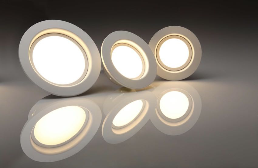 Five Household Energy Saving Tips   Pro Tool Reviews