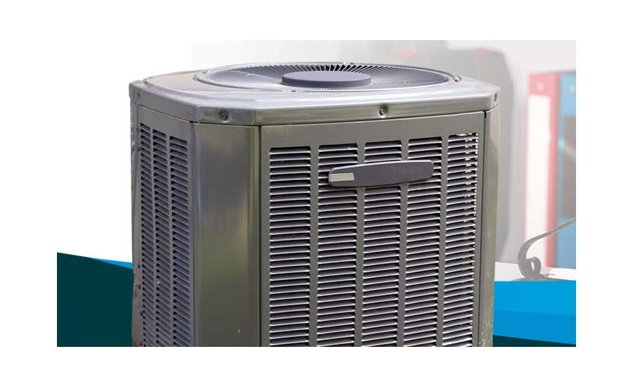 What to Include in an HVAC Estimate