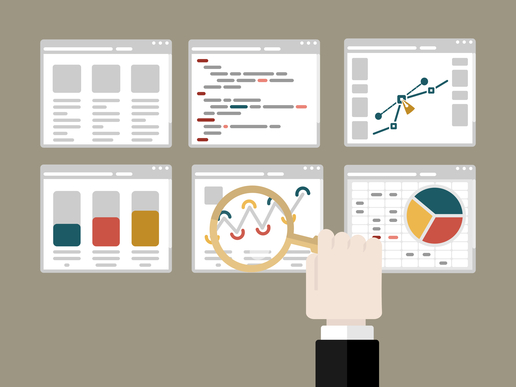 How Multi-Channel Analytics Can Help You Make Better Business Decisions