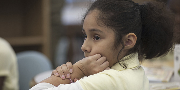 Educators step in to help immigrant students