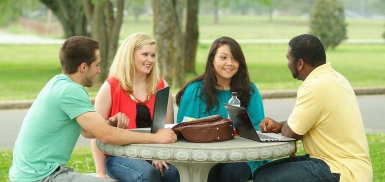 What 5 colleges learned from implementing guided pathways