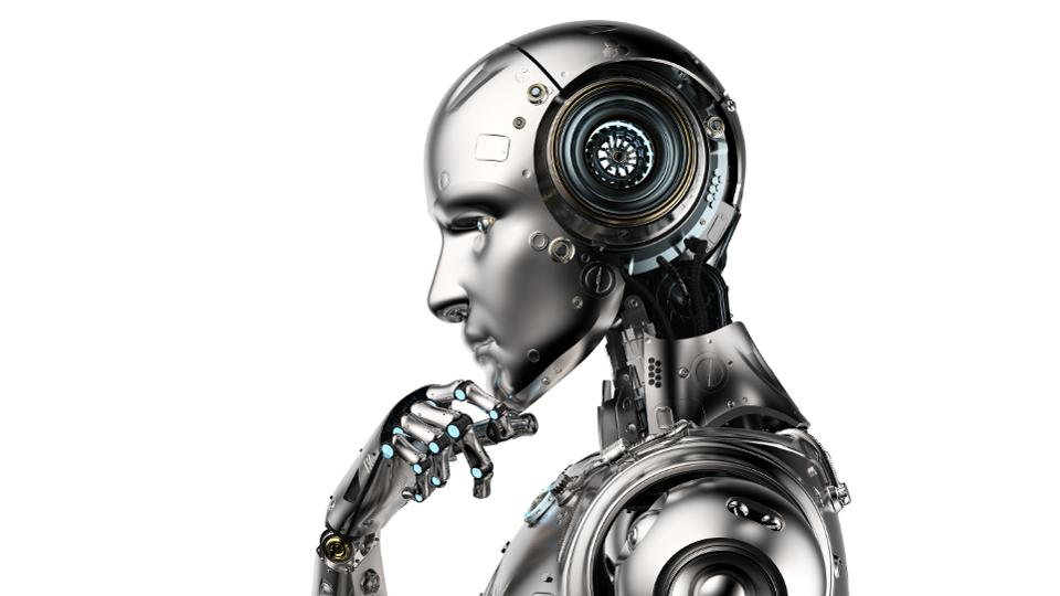 AI Is Not Similar To Human Intelligence. Thinking So Could Be Dangerous