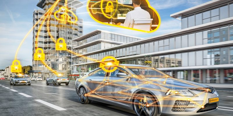 Putting the Fun Factor into Connected Cars – TU Automotive