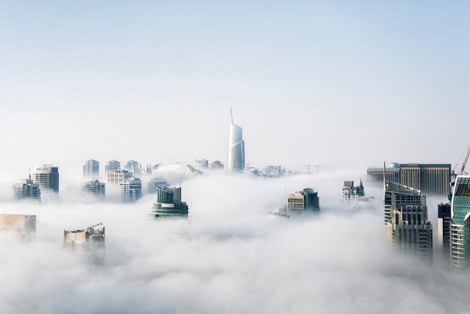 Clearing the fog around sales enablement - CSO Insights