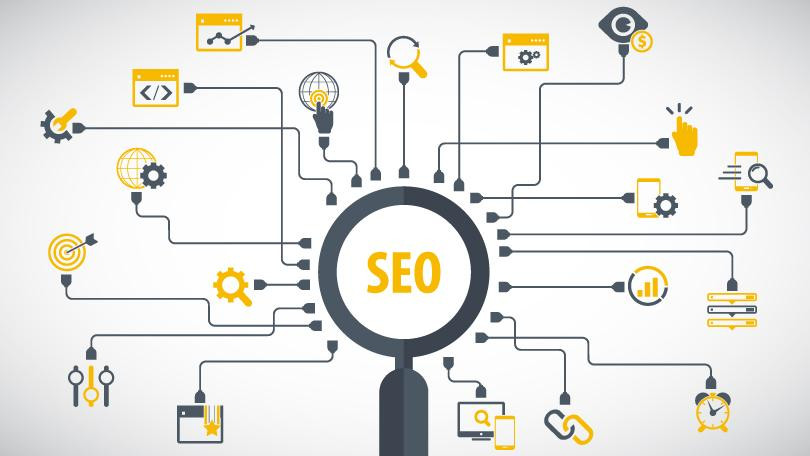 How To Improve SEO On Your Blog – Important Tips