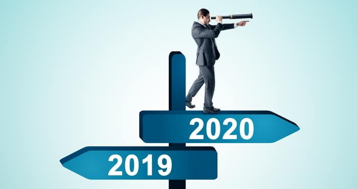 How to Create a Content Marketing Plan for 2020 - Relevance