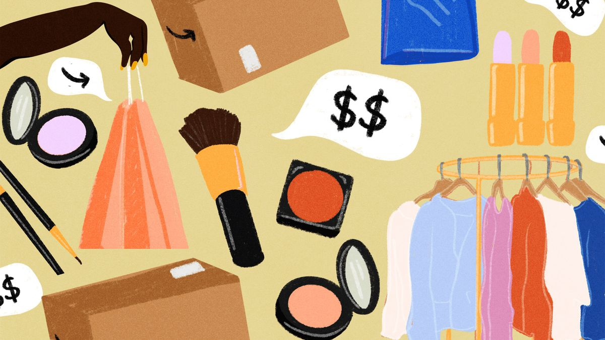How retailers track your every move in exchange for coupons and convenience