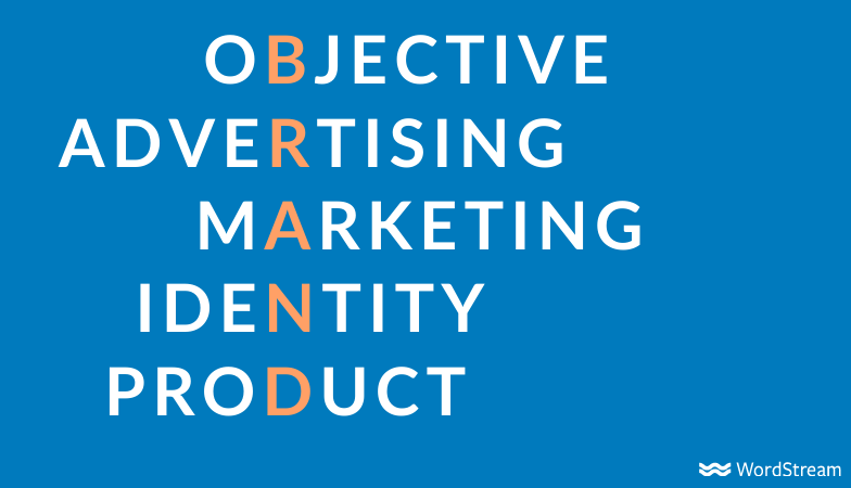 How (and Why) to Use Branding to Improve Your Advertising