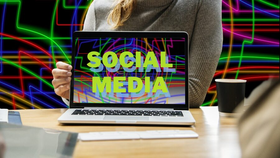 The 4 Mistakes You are Making with Social Marketing