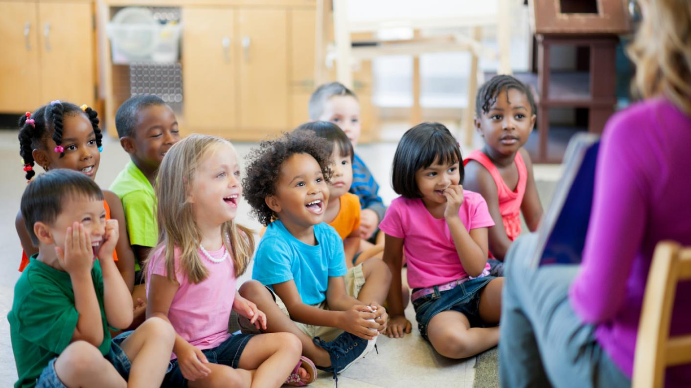 'Removing nursery teachers will hit pupil outcomes'