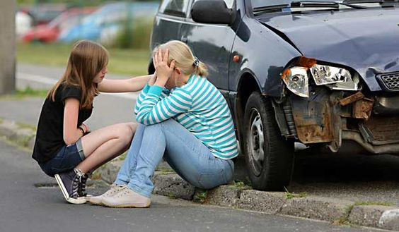 Delayed Injuries from a Car Accident   Pittsburgh Law Blog