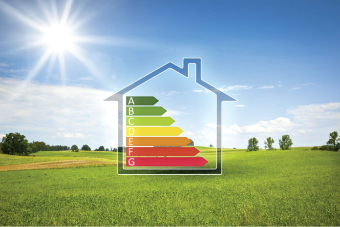 Green energy targets backed by industry | Heating & Plumbing Monthly Magazine (HPM)